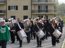 Giron 2013 - Concerts - cortège_102