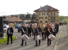 Giron 2013 - Concerts - cortège_103
