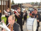 Giron 2013 - Concerts - cortège_105