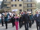 Giron 2013 - Concerts - cortège_108