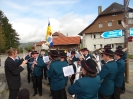 Giron 2013 - Concerts - cortège_12