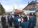 Giron 2013 - Concerts - cortège_13