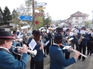 Giron 2013 - Concerts - cortège_14