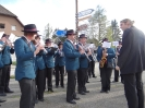 Giron 2013 - Concerts - cortège_15