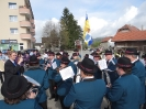 Giron 2013 - Concerts - cortège_16