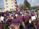 Giron 2013 - Concerts - cortège_18