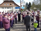 Giron 2013 - Concerts - cortège_19