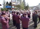 Giron 2013 - Concerts - cortège_20