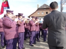 Giron 2013 - Concerts - cortège_21