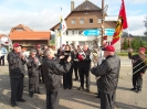 Giron 2013 - Concerts - cortège_24