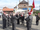 Giron 2013 - Concerts - cortège_25
