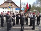 Giron 2013 - Concerts - cortège_26