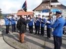 Giron 2013 - Concerts - cortège_28