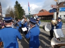 Giron 2013 - Concerts - cortège_30