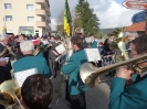 Giron 2013 - Concerts - cortège_43