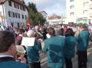 Giron 2013 - Concerts - cortège_44