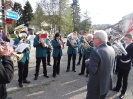 Giron 2013 - Concerts - cortège_46