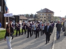Giron 2013 - Concerts - cortège_59