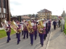 Giron 2013 - Concerts - cortège_79