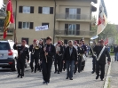 Giron 2013 - Concerts - cortège_86