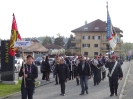 Giron 2013 - Concerts - cortège_88