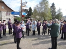 Giron 2013 - Concerts - cortège_8