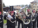 Giron 2013 - Concerts - cortège_91