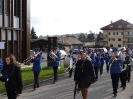 Giron 2013 - Concerts - cortège_97