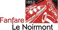 Fanfare Le Noirmont