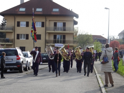 Giron 2013 - Concerts - cortège_76