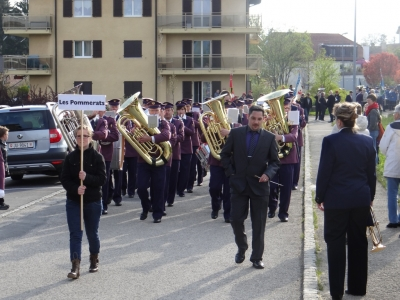 Giron 2013 - Concerts - cortège_77