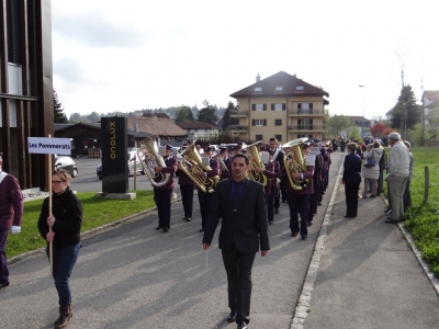 Giron 2013 - Concerts - cortège_78