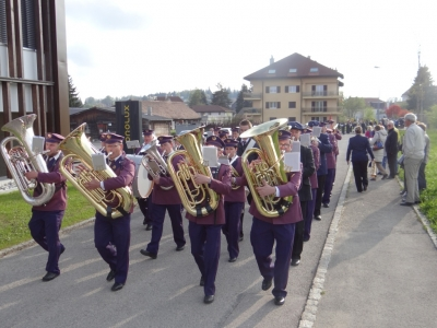 Giron 2013 - Concerts - cortège_80
