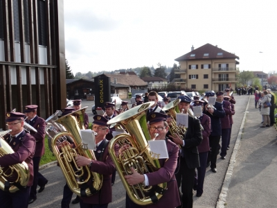 Giron 2013 - Concerts - cortège_81