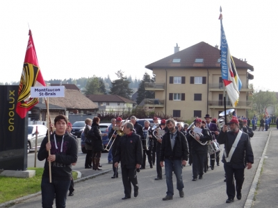 Giron 2013 - Concerts - cortège_87