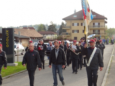 Giron 2013 - Concerts - cortège_89