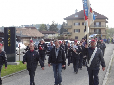 Giron 2013 - Concerts - cortège_90