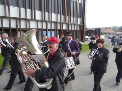 Giron 2013 - Concerts - cortège_92