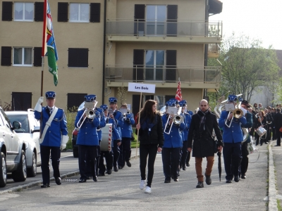 Giron 2013 - Concerts - cortège_93