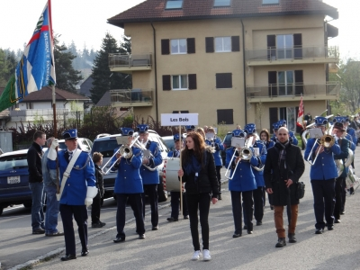 Giron 2013 - Concerts - cortège_94