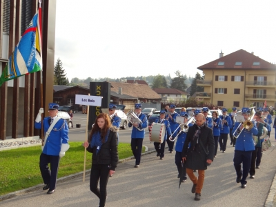 Giron 2013 - Concerts - cortège_95