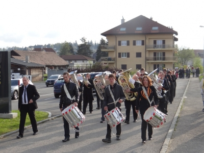 Giron 2013 - Concerts - cortège_104