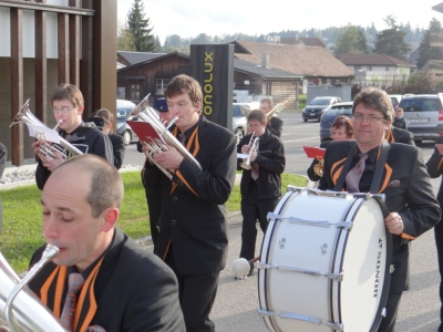 Giron 2013 - Concerts - cortège_106