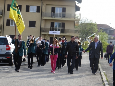 Giron 2013 - Concerts - cortège_107