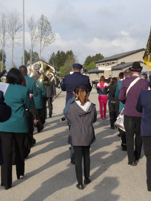 Giron 2013 - Concerts - cortège_114