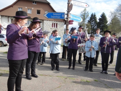 Giron 2013 - Concerts - cortège_6