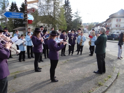 Giron 2013 - Concerts - cortège_9