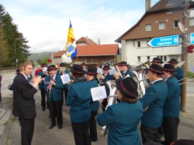 Giron 2013 - Concerts - cortège_10