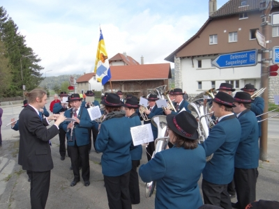Giron 2013 - Concerts - cortège_11