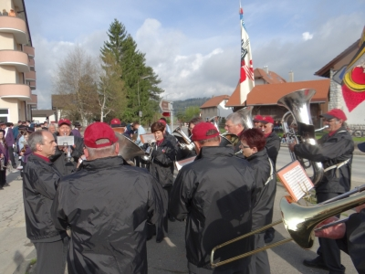 Giron 2013 - Concerts - cortège_23